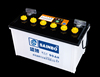 SAINBO best car battery brands