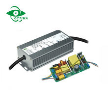 Good quality Dali 50v switching power supply dimmable led driver factory wholesale CE ROHS approval
