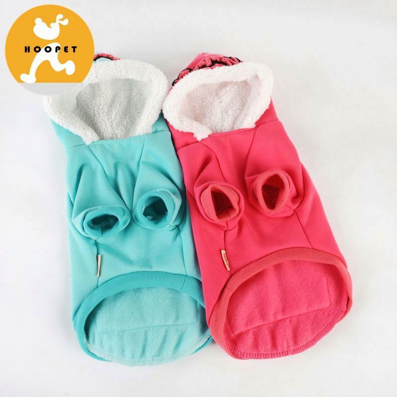 New design outdoor fashion pet dog clothes