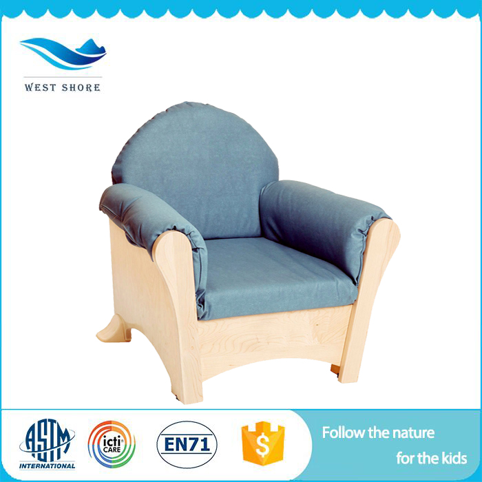 High service long duration time cooperate family use seating chair wooden furniture