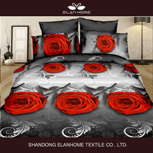 Hot selling 3pcs bedding set bedding set for teenagers/european bedding set/adult bedding set sexy