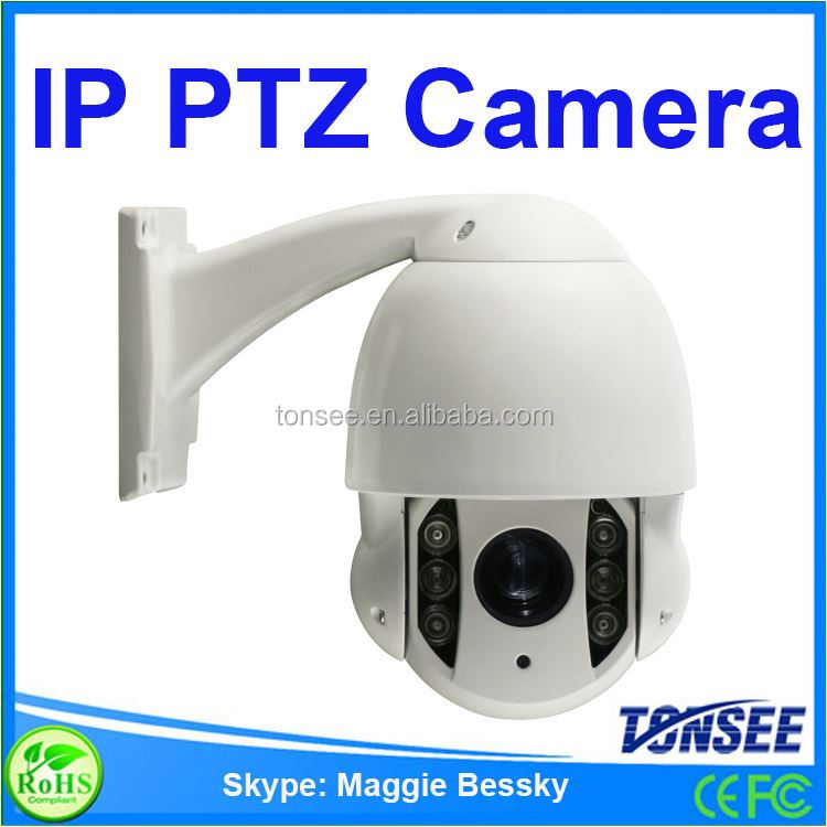 auto tracking ptz camera,Auto Motion Ir Ptz Camera,Wireless Body Worn Camera