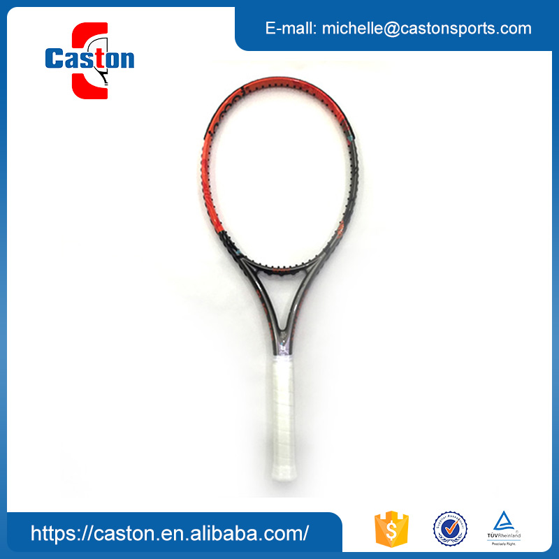 The best and cheapest hot sale beach tennis racket with long service life