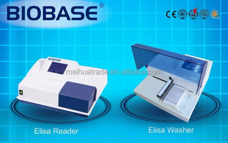 hot selling laboratory use, Medical lab equipment