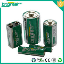 kendal battery 1.5v aa alkaline battery