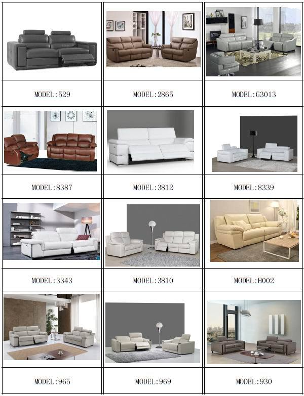 high quality modern furniture, high quality modern home decor and furnitures