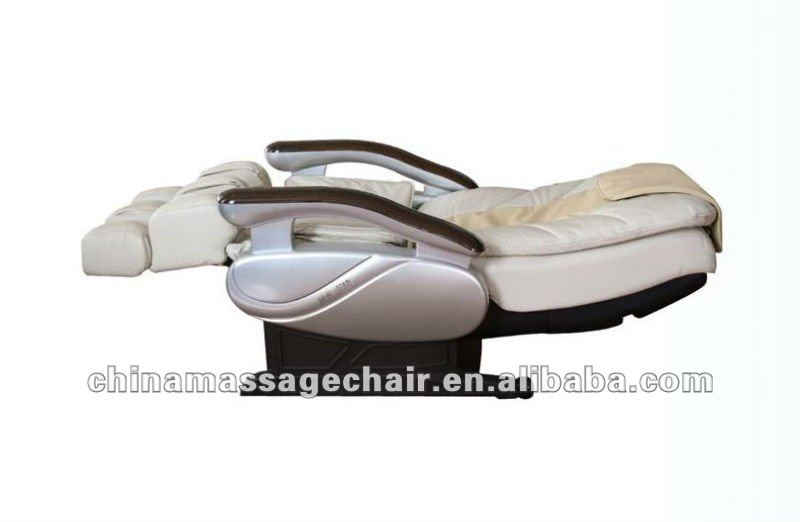 COMTEK thermal jade massage chair/bed RK-3101Y