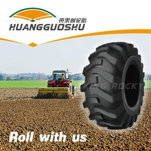 H657 Anti-aging chinese farm tractor trailer tire in usa 6.00-12