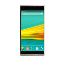 New Model THL T100s Cellphone 5.0Inch 1920*1080 IPS Screen MTK6592 Qcta Core 2GB RAM 32GB ROM Supports 3G WCDMA