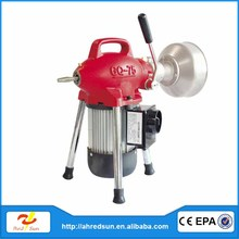 drain cleaning machines for sale toilet cleaner machine