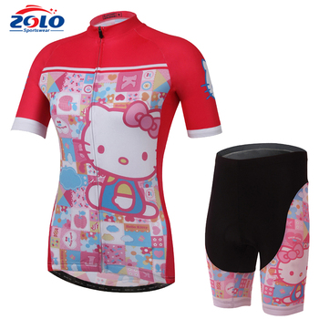 China Custom Sublimation Printing Cycling Jerseys Men With Full Zipper f8ed8dfc7