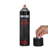 hot sale factory price GUERQI 901 aerosol adhesive for ceramic tile