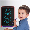 Educational Toys Magnetic Drawing Board for Kids 8.5 inch