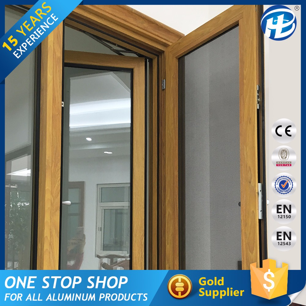 Import From China Door And Window Upvc Profile