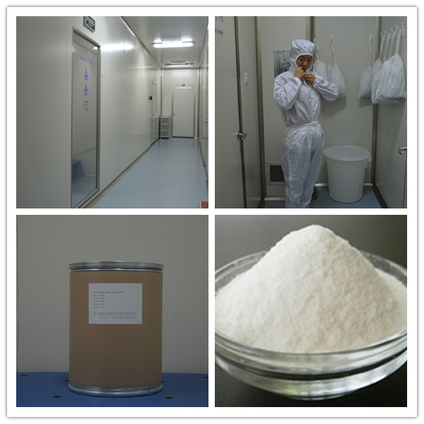 FDA approved,High Purity---2-Hydroxypropyl Beta Cyclodextrin(2-HPBCD),Pharmaceutical/Food/Chemical grade