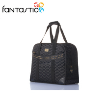 Fashion style Unique wholesale pet carrier