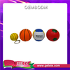 Promotional Stress Release PU Foam Ball