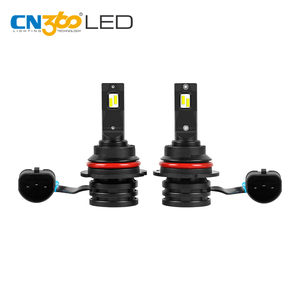 Car LED conversion kits H4,H7,H8,H9,H10,H11,H13,9005,9006,9004,9007 led headlight