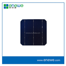 Top popular solar cells for solar panels wholesale China hot sale
