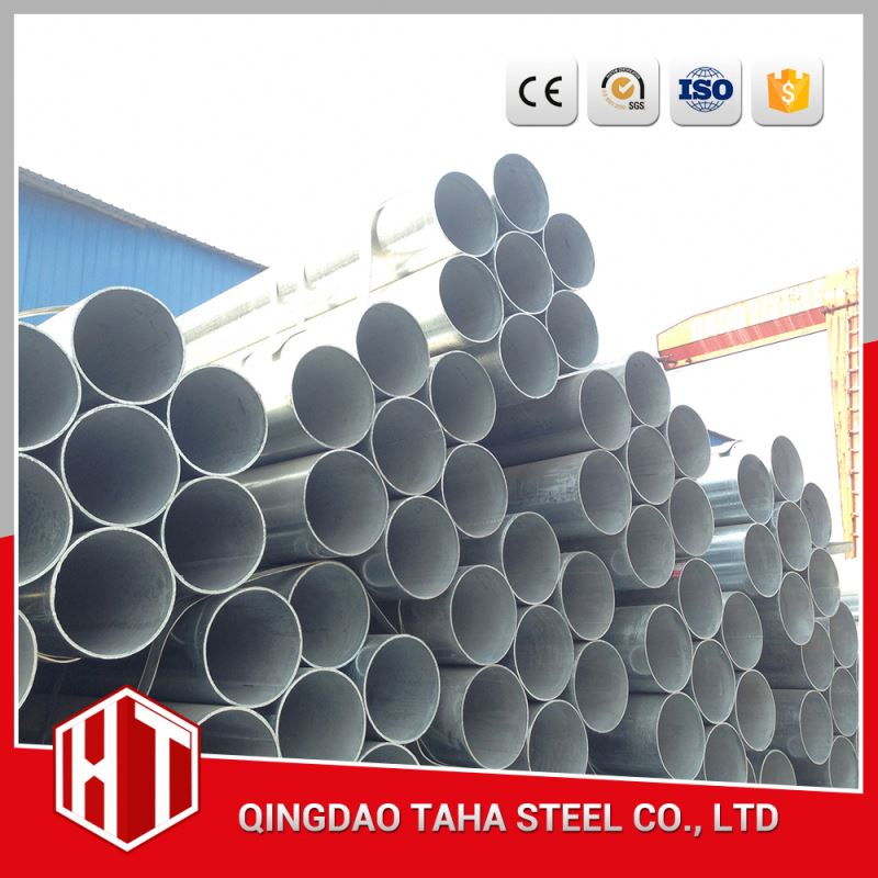 30x30x3 mm s355 steel square tubeq235 structural galvanized steel pipe / hot dip galvanized square steel pipe