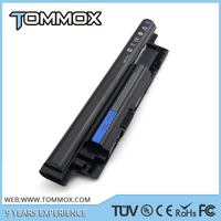 Shenzhen Tommox replacement laptop battery pack for asus a32-u24