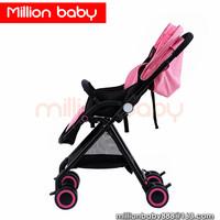 baby prams trolley cochecito bebe