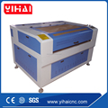 laser cut machine ,machine laser engraving cutting machine for acrylic