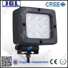 Hot new products for 2015 led work light <span class=keywords><strong>autozone</strong></span> 27 watt led de trabajo light