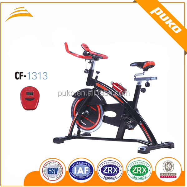 unique surface spin bike commercial exercise bike for sale
