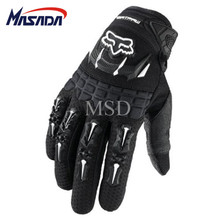 Fox Racing Men's Off-Road/Dirt Bike Motorcycle Gloves