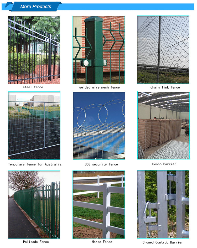 insulator for livestock fence,livestock fence/cattle panels,full automatic livestock fence making machinery
