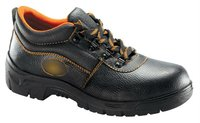 NMSAFETY cool safety men shoes