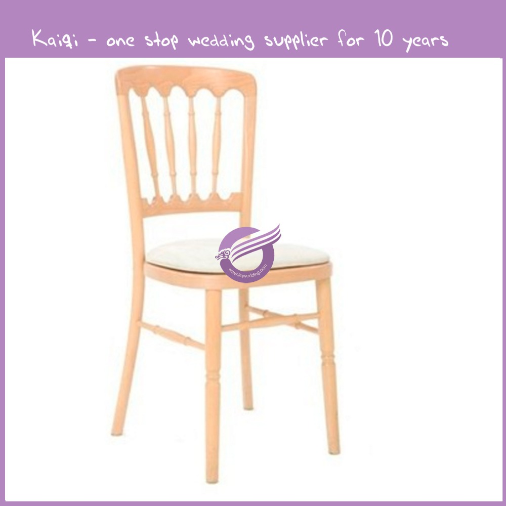 K5047 dining wooden cheltenham chair designs buy k5047 for Dining chair shapes