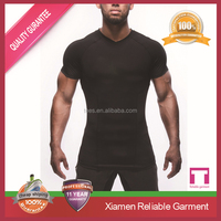 2016 Top Quality Custom Fitness Apparel
