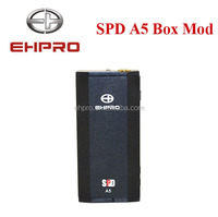 Original EHpro spd a5 box mod silicone case 4 colors