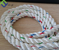 Best sale nylon rope for inflatable boat