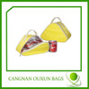 2014 insulated beer cooler bag,insulated bicycle cooler bag,insulated disposable cooler bag
