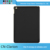 Case for iPad mini 4 case, New Design PU leather Tablet Smart Cover Case for iPad mini 4 case