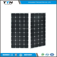 Attractive Design Buy Sun Power Cheap China Very Popular 100W Poly Solar Panel
