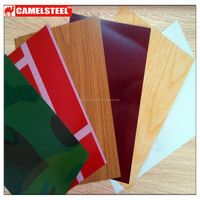 Low Price Best Quality 14 Gauge Galvanized Steel Sheet