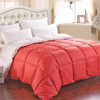 2016 New products on china market pink magnetic comforter alibaba com
