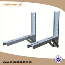 Cheap Prices!! Cold Rolled Steel folding table steel frame folding table legs, Variety types of bracket
