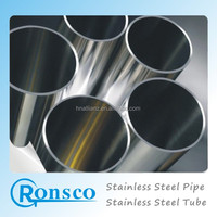 Tube Stainless Steel Price,Stainless Steel Coil Tube,sus304 Stainless Steel Tube/Pipe