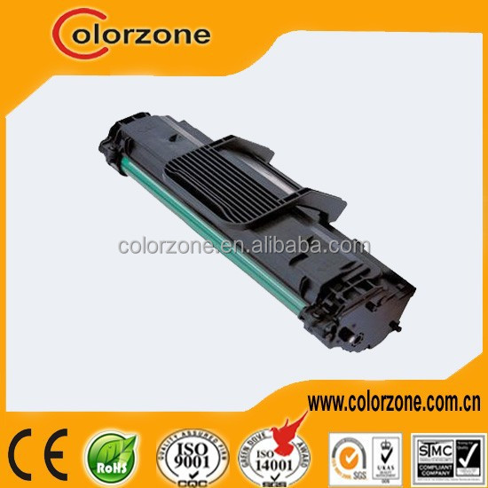 Compatible Toner Cartridge For Samsung ML5100 ML 5100D3 Use in SF 5100 5100P 515 530 550 ML 808