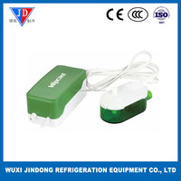 Mini type condensate pump PC-40B for air conditioning