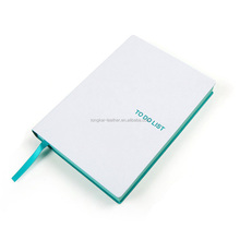 TO DO LIST A6 Journal Softcover Office/Business Planner Cute Pocket Notebook