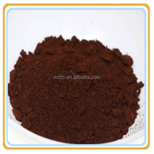 China Factory Supply Hot Selling Reishi Mushroom Polysaccharide/ Ganoderma Extract Powder