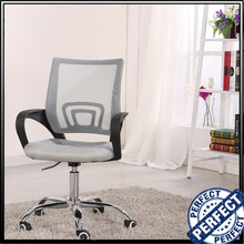 ergohuman wire mesh office chair with headrest, hs code office chair, korea office chair