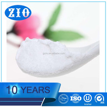 On Sale fast delivery food grade crystalline L fructose for sweets.