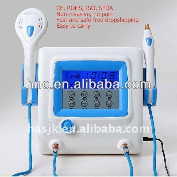 infrared physical therapy purify equipment rehabilitation